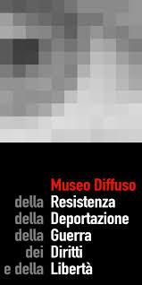 Museo Diffuso, Museo Interattivo: il caso di Torino
