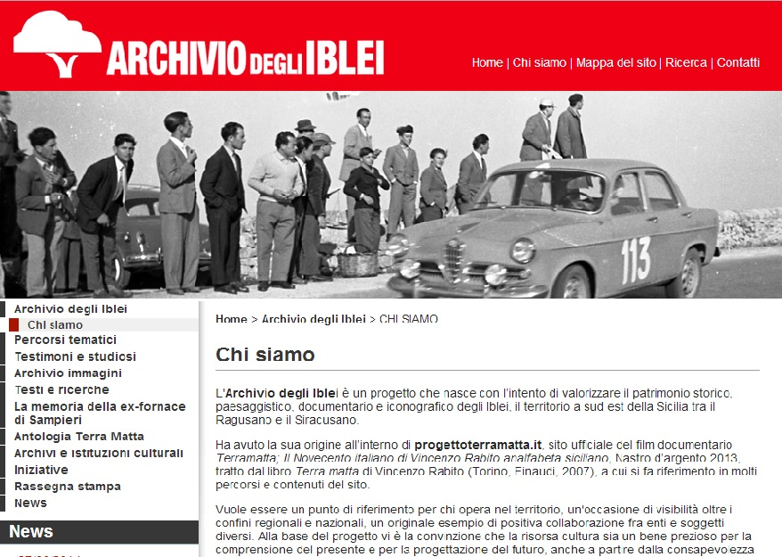 home_page_archivio_iblei