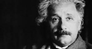 Einstein (s)conosciuto